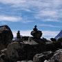 Himalaya Impression