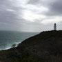 Leuchtturm am Cape Schanck