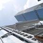 HSBC Headquarter - streng nach Feng Shui gebaut