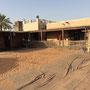 Dubai war vor gar nicht so langer Zeit noch ein Beduinendorf