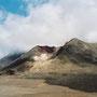 Und noch mehr Vulkan!