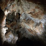 Dort gibt es Tropfsteinhöhlen!
