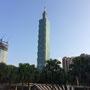 ...ist das ehemals höchste Gebäude der Welt!