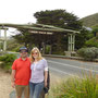 Die Great Ocean Road