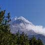Wunderschöner Himalaya