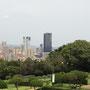 Pretoria...