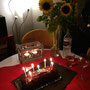 Happy Birthday! Jemand hat einen Kuchen für mich gebacken!