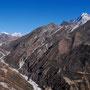 Unterwegs im Himalaya