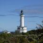 Leuchtturm am Point Lonsdale