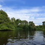 Ein wunderbarer Fluss...