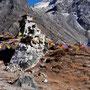 Scott Fischer war einer der Bergführer, die bei der katastrophalen Everest-Expedition, die gerade verfilmt wurde, ums Leben kamen