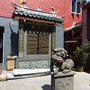 In New Chinatown