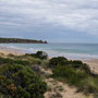 Auf Phillip Island