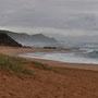 Tschüss, Great Ocean Walk! Bis zum nächsten Mal!