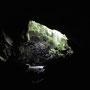 In dieser Höhle wohnen drei Millionen Fledermäuse