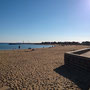 Williamstown Beach