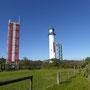 Leuchtturm bei Queenscliff