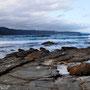 Das Meer!