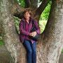 Mama im Wunschbaum
