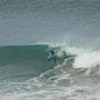 Australiens Surfer...