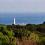 Leuchtturm am Cape Otway