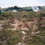 Und noch einmal Geothermalfelder!