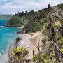 Und noch mehr tropisches Insel-Feeling