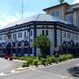 Polizeistation in Kuching