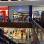 The Dubai Mall, die größte Mall der Welt