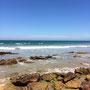 ...Anglesea