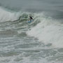 ...den allergrößten Wellen