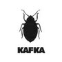 Brand Kafka