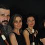Canto Divino / Maus 2012