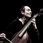 Paolo Pandolfo / Maus 2011
