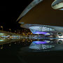 Palau de les Arts / Michael Gerlach / Platz 1