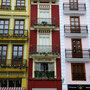 Centro Histórico, Valencia
