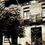 Porto - Streets