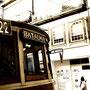 Porto - Tram
