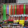 Bhaktapur - Streets