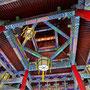 Bell Tower of Xi'an / Xian (西安钟楼) [Xi'an / Xian - China]