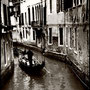 Canals [Venice/Italy]