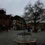 Backstreets [Venice/Italy]