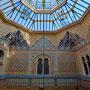 Real Casino de Murcia [Murcia - Spain]