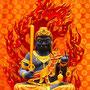 BUDDHA TOOTH RELIC TEMPLE [SINGAPORE // SINGAPUR]