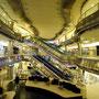 Kuala Lumpur - Lot 10 shopping mall