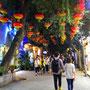 Hutong Alleys [Běijīng ( 北京) - China]