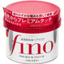 fino - Premium Touch Hair Mask - Shiseido