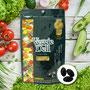 Veggie Dell Tablets