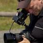 Zeiss Otus 1.4/85mm für Foto und Film