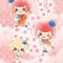 Sakura Clef